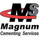 Magnum Logo med size square.jpg