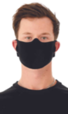 Mask Picture no text.jpg
