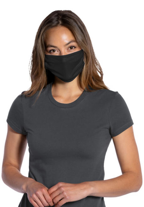 Mask Picture.png