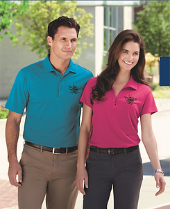 couple with logo on LC.png