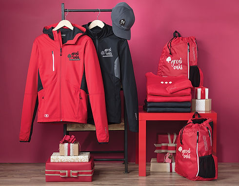 Gift Ideas red motif.jpg