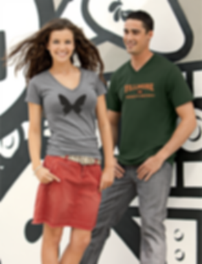 Young couple tees with designs.png