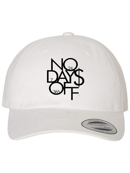 NDO DAD HATS