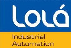 Lola Icon.jpg