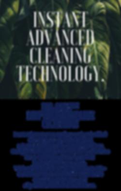 biocaredeepclean.png