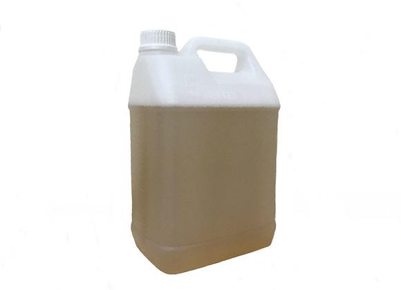 BioPure Disinfectant Cleaner