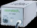 act-3000p_ozone_generator-2.png