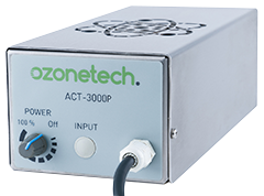 act-3000p_ozone_generator-2.png