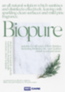 BIOPure.png
