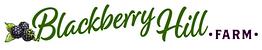 FM-BlackhillsFarm-Logo.PNG