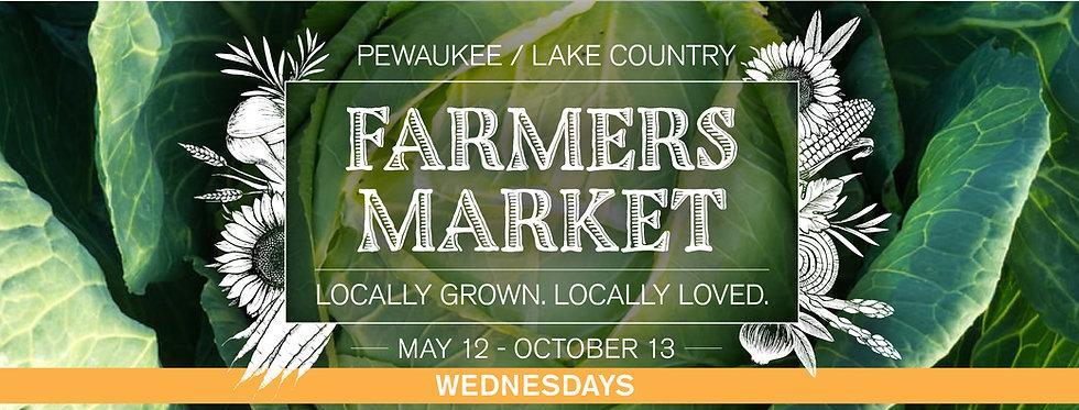 PLC Farmers Market Cover Photo-07.jpg