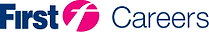 FM-firstcareers-logo.png