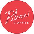 FM-PilcrowCoffee-Logo.png