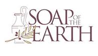 FM-SoapEarth-logo.PNG
