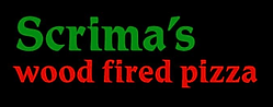 FM-Srimas-Logo.PNG