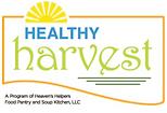 FM-HealthyHarvest-Logo.PNG
