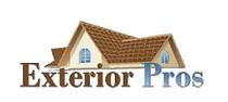 FM-ExtPros-Logo.PNG