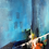 "Thumbnail: DEPTHCHARGE  |  36X48"""