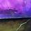 "Thumbnail: DEEPSHINE      30x40"""
