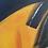 "Thumbnail: RIDE    24X24"""
