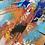 "Thumbnail: ALLDAY      |      16x20"""