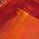 "Thumbnail: ARRETA |  24X30"""