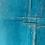 """Thumbnail: GLINT     24X24"""""""