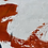 "Thumbnail: MANDARINA |  36X60"""