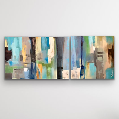 """RELAXED   