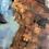 "Thumbnail: RIVENFALL     48X36"""
