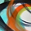 "Thumbnail: MANIFESTATION  |  36X48"""