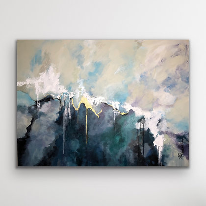 """TRANQUIL  