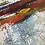 "Thumbnail: CALIMA |  30X30"""