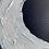 "Thumbnail: COUNTERPOINT |  12X12"""