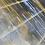 "Thumbnail: SHIMMER |  24X24"""