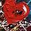 "Thumbnail: LOVEMATTERS |  15X30"""