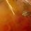 "Thumbnail: TORRIDO     24X24"""