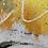 "Thumbnail: SURFSHINE   |      24x10"""