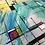 """Thumbnail: AGLANCE    48X48"""""""