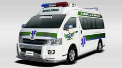 ambulance_abl-van_