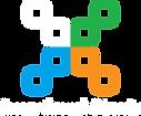 IEG-logo-mark-w.png
