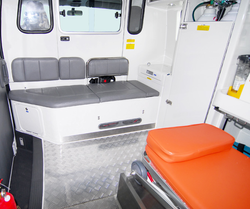 Ambulance+II+interior+5