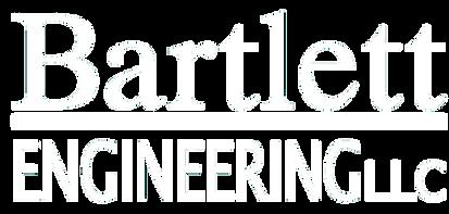 Bartlett Engineering