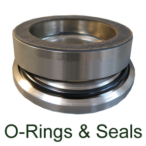 O-rings and seals button.png