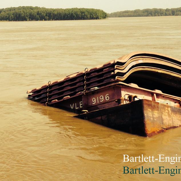 Barge-1.jpg