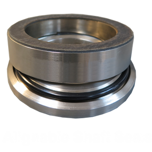 alignable shaft seals button.png