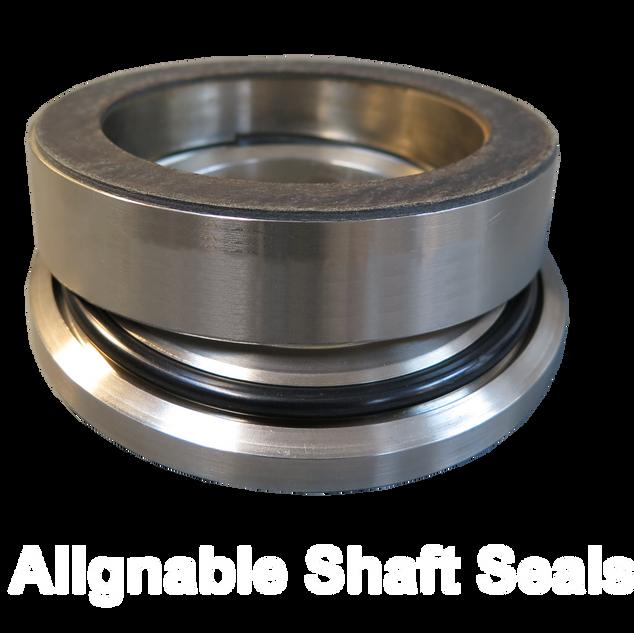 alignable shaft seals button.png