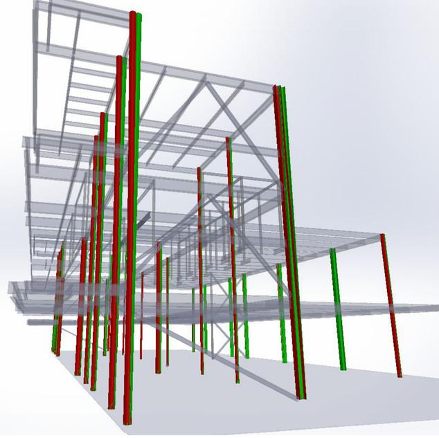 architectural failure3.jpg