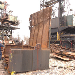 Counterweight Side View_1.JPG