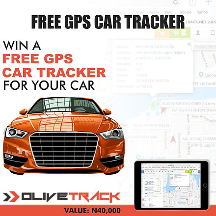 GPS CAR TRACKER2 new dp.jpg